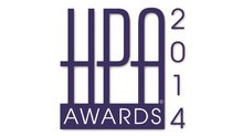 9th Annual HPA Awards to Spotlight Excellence in Post