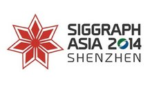 SIGGRAPH Asia 2014 Announces Keynote Speakers