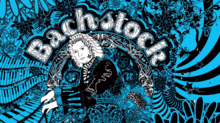 eyeball Helps Classical Music Go Mainstream with 'Bachstock' Campaign