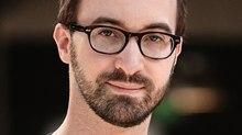 Passion New York Signs Pixar Director Saschka Unseld