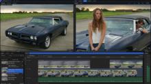FXHOME Announces HitFilm 3 Pro