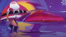 Forest Lawn to Host Syd Mead Appearance November 22