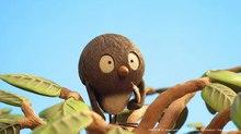 Vivement Lundi! Stop Motion Animation Returns to French Cinemas