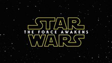 'Star Wars: Episode VII' Teaser to Debut This Weekend