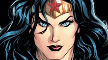 Michelle MacLaren to Develop and Direct 'Wonder Woman' Feature