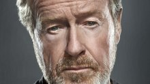 VES to Honor Ridley Scott with Lifetime Achievement Award