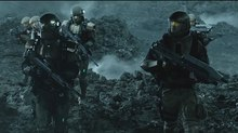 Nvizible Delivers VFX for Ridley Scott's 'Halo: Nightfall'