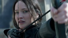 Box Office Report: 'Mockingjay' Tops Holiday B.O. with $82.7M