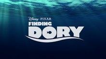 Pixar Unveils Plot Details for 'Finding Dory'