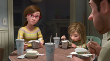 Watch: New International Trailer for Pixar's 'Inside Out'