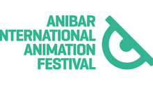 Anibar Animation Festival, Peja, Kosovo 20 - 26 August 2015: Call for Entires