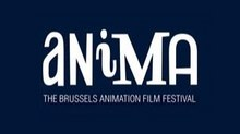 Anima Fest to Spotlight Latvia, The Netherlands