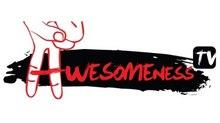 Hearst Buys Stake in DreamWorks Animation's AwesomenessTV