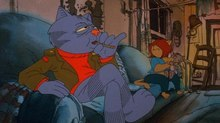 'Fritz the Cat' Animator Robert Taylor Dies at 70
