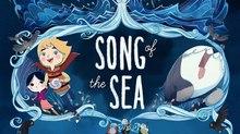 'Song of the Sea' Receives Common Sense Seal