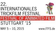2015 Stuttgart Fest to Spotlight Spain