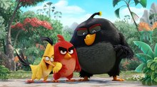 Sony's 'Angry Birds' Feature Gets New Release Date