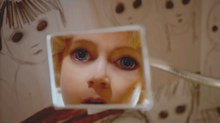Zoic Delivers Jukebox-Era San Francisco Intrigue for Tim Burton's 'Big Eyes'
