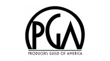 PGA Nominates Five Films for Animated Feature Award