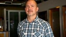 VFX Supervisor Jon Massey Joins FuseFX