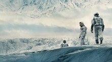 2015 VFX Bake-off: 10 Spectacular Hopefuls Vie for Nominations
