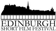 Edinburgh Short Film Festival 2015