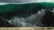MPC Creates Epic Environments and Complex Crowds for 'Exodus'