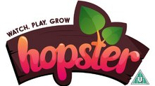 Hopster Closes Multi-Million Investment Round