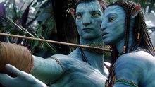 'Avatar' Sequel Delayed Until 2017