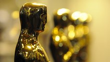 The 87th Academy Awards: Animation Nominees React