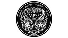 Motion Picture Sound Editors Announce 2015 Golden Reel Nominations