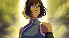Final Season of 'Legend of Korra' Coming to Blu-Ray March 15