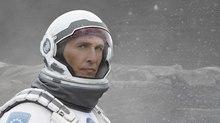 Matthew McConaughey to Voice Illumination's 2016 Animated Feature