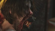 MastersFX Receives VES Nomination for 'Hemlock Grove'