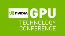 NVIDIA 2015 GPU Technology Conference Kicks off March 17