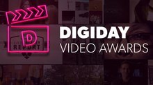 DigiDay Video Awards Announce 2015 Recipients