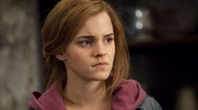 Emma Watson to Star in Disney's Live-Action 'Beauty and The Beast'
