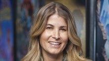Rainmaker Promotes Kylie Ellis to VP, Production