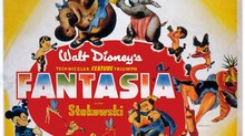 Aero Theatre Celebrates 75th Year with Screening of Disney's 'Fantasia'