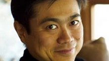 MIT Media Lab's Joi Ito to Deliver SIGGRAPH 2015 Keynote