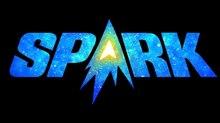 Hilary Swank, Susan Sarandon, Jessica Biel to Voice ToonBox Feature 'Spark'