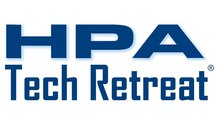 2015 HPA Tech Retreat Unveils Expanded Session Schedule