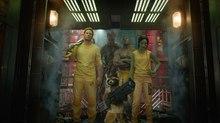 'Grand Budapest Hotel,' 'Birdman,' 'Guardians' Top 19th Annual ADG Awards