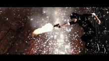 Nvizible Provides Effects for 'Kingsman: The Secret Service'