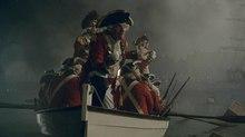 biscuit filmworks Directors Score With Super Bowl XLIX Spots