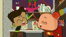 Superights Sells 'Boyster' to More Disney Networks