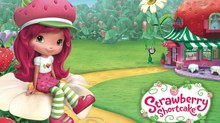 Iconix Acquires Strawberry Shortcake Brand