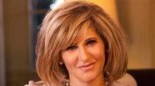 Amy Pascal Steps Down From Top Sony Post