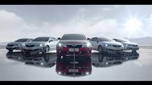 Ingenuity Engine Taps Cospective's Frankie for Qoros Ad
