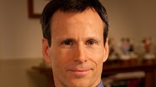 Disney Promotes Tom Staggs to COO